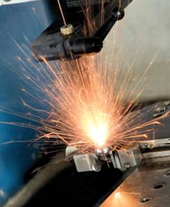 Modern Edm Machining Machinery Blog