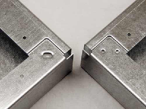 12 Benefits Of Using The Metal Clinching Process