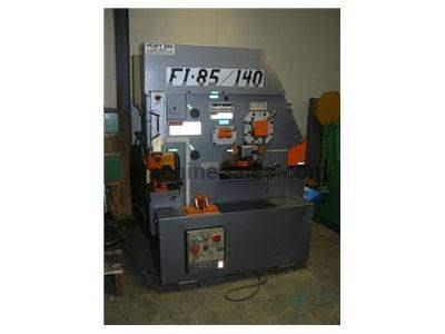 Scotchman Ironworker for Sale http://www.machinesales.com/machinery/ironworkers/0000022985