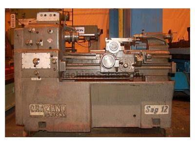 Contents contributed and discussions participated by coulibaly manual lathe for sale fandeluxe