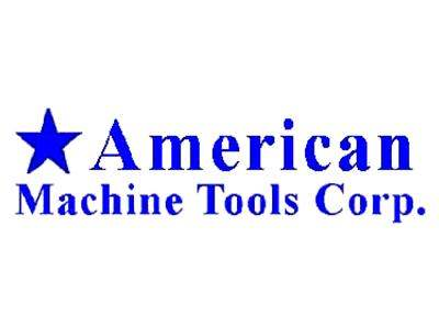 machine tools company