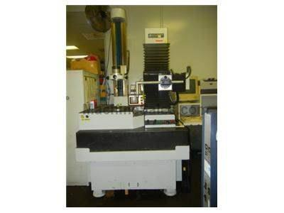 M & M SYSTEMS 2025 Gear Analyzer