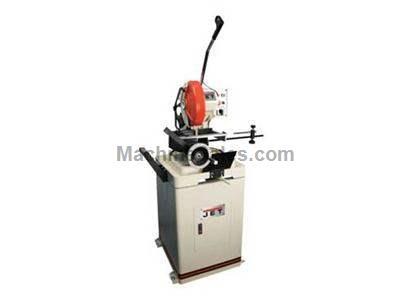 Jet CS-315 metal cutting Cold Saw