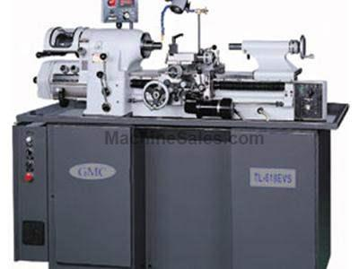 Super High Precision Toolroom Lathe Machine