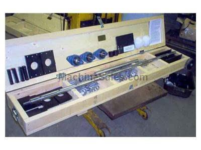 Q150-XLS Line Boring Equipment