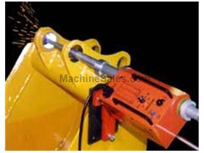 BOA-408-AMT Welding Package