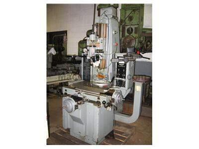 Moore 1 1/2 SDB, Small Hole Drilling and Boring Machine