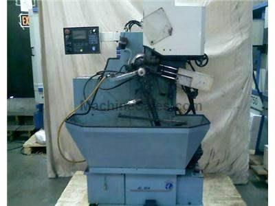 UTMA AL804 Automatic Carbide Saw Grinder