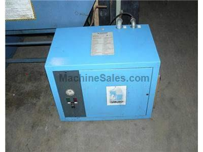 Hankinson Air Dryer