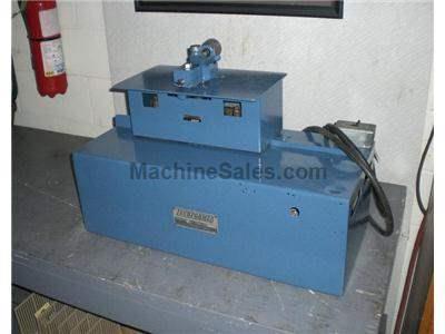 pittsburgh machine for sale