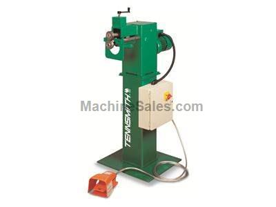 New Tennsmith Power Rotary Machine   Model PR16