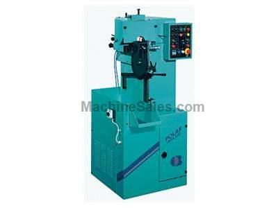 Rekord Polar Automatic Chamfer Grinder