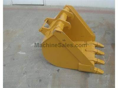 24 Inch Bucket for Mini Excavator