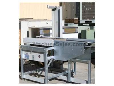 Durable Packaging CE-32-A Carton Sealer