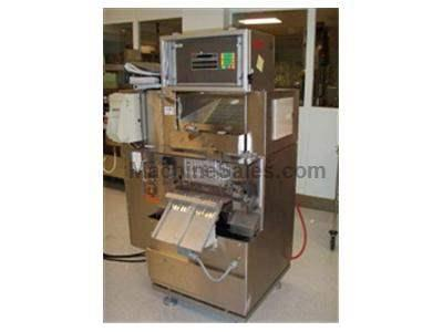Bosch KKE1500 Capsule Check Weigher