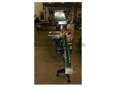 state inspection machine for sale in