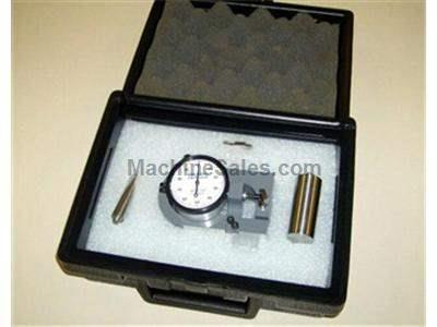 Dillon 'X' Force Gauge