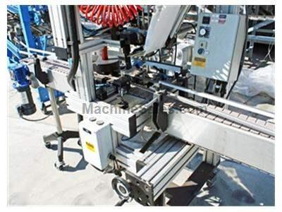 Labeling Technologies Labeler