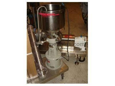 Gifford-Wood OV6 Colloid Mill