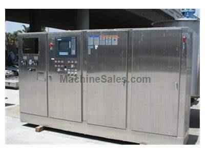 Despatch Depyo Oven