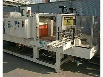 ARPAC MODEL 118-20 SHRINK WRAPPER