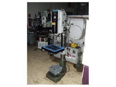 Drill Presses For Sale New Amp Used Machinesales Com