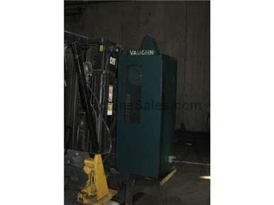 VAUGHN WIRE FESTOON/ACCUMULATOR