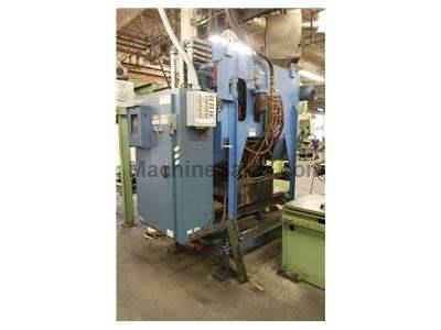 264 KVA FEDERAL Circumferential Rotary Seam Welder