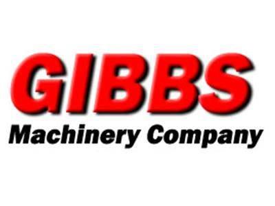 Gibbs Machinery Company Inc In Warren Michigan On