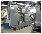 "1"" Dia. Acme RAN-6 AUTOMATIC SCREW MACHINE, 1"""