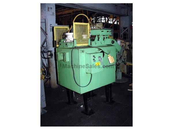 "6"" Width 0.312"" Thick Feed Lease FL-4 6X6 PRESS FEED"