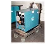 200 Amp Miller CP-200 ARC WELDER