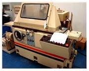 "9.8"" Dia. MTI MT-1030-S2 WHEEL DRESSER, Machine Tool for Dressing Diamond Wheels"