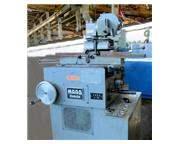MAAG WS-3 Cutter Sharpening Machine
