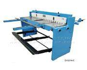 Foot Power Shears For Sale New Amp Used Machinesales Com