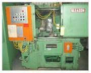 MODEL 538 GLEASON GEAR CUTTER SHARPENER