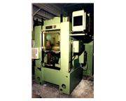 "#RZP-200 REISHAUER, AF150 FILTRATION SYS, 7.8"" MAX PD, PROTOTYPING, 1984"