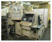 MODEL 507 GLEASON CNC GEAR LAPPER