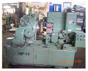MODEL Z FELLOWS HORIZONTAL GEAR SHAPER