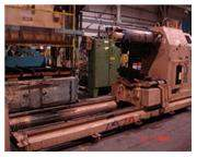 "20000 Lb., LITTELL, No. S200-632D-7PD, 20,000LBS X 30"" X .150 LITTELL SERVO FEED LINE"
