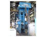 "1984 Ton, SMG SCHULER MODEL HBP-1800-1150/1150, 28""STR, 40""X40""BA, 700IPM,"