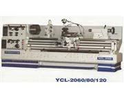 "20"" x 60"" - 120"" BIRMINGHAM® High Speed Precision Gap B"