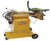 "2-1/2"" BAILEIGH® Hydraulic Rotary Draw Bender"