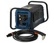 80 Amps BAILEIGH® Plasma Cutter