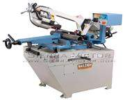 "9"" x 11"" BAILEIGH® Dual Miter Band Saw"