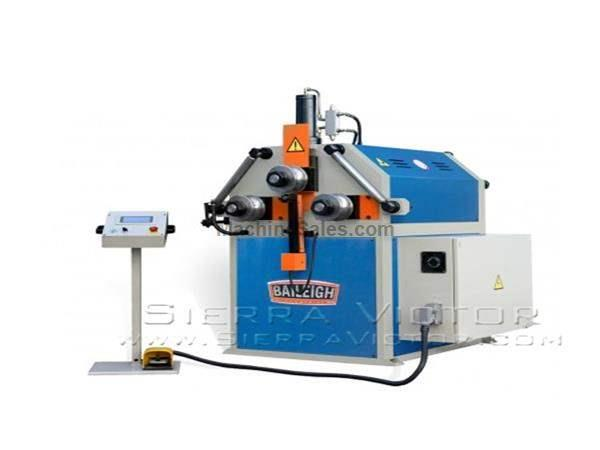 BAILEIGH® Roll Bender