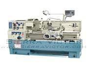 "16"" x 40"" BAILEIGH® Precision Gear Head Engine Lathe"