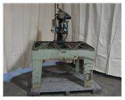 Used Dewalt GR54 Radial Arm Saw