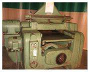 "Used Whitney S-290, 30"" Planer"