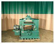 Used Powermatic 221 H Planer